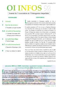OI Infos 92-p1