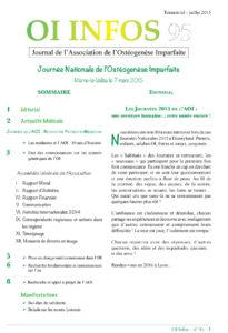 OI Infos 95[p1]