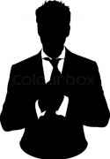 2580817-647361-graphic-illustration-of-man-in-business-suit-as-user-icon-avatar