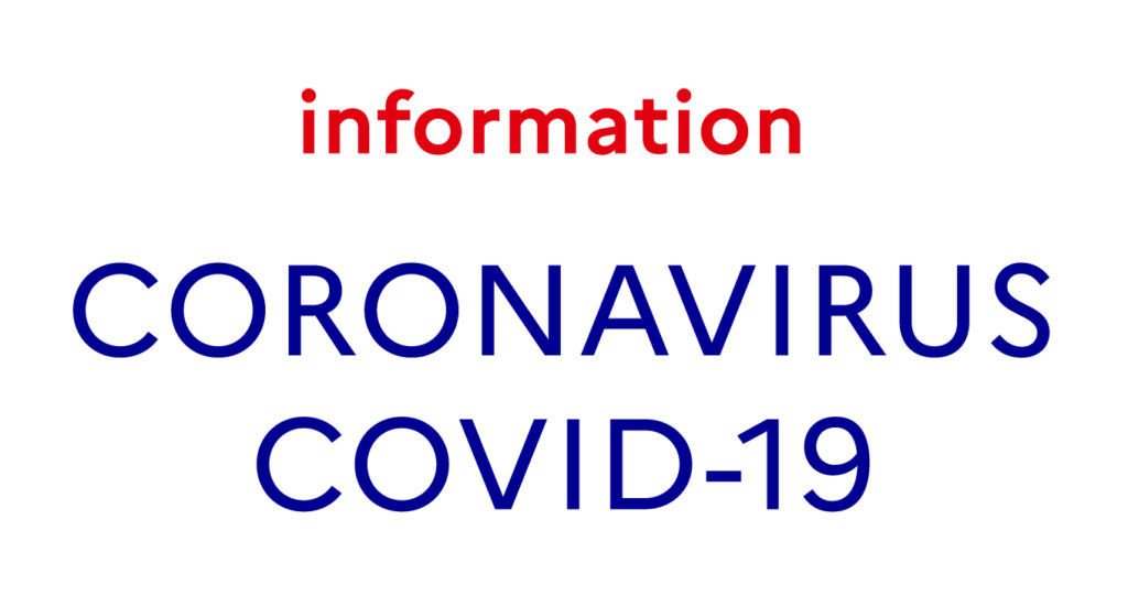 COVID-19 Recommandations pour enfants et adultes atteints d'ostéogenèse imparfaite